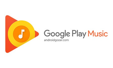 Google Play Music 6.16.3620-0.I.3402705 گوگل پلی موزیک اندروید