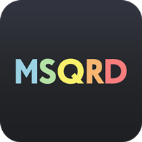 me-msqrd-android-icon