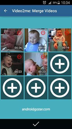 aaaee-video2me-3