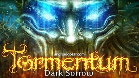 air com ohnoo tormentum 0 Tormentum – Dark Sorrow 1.1.0 دانلود بازی ماجراجویی غم و همچنین اندوه تاریکی + دیتا