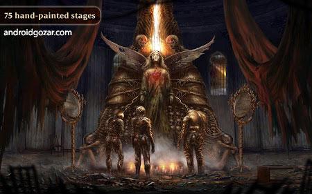 air com ohnoo tormentum 2 Tormentum – Dark Sorrow 1.1.0 دانلود بازی ماجراجویی غم و همچنین اندوه تاریکی + دیتا