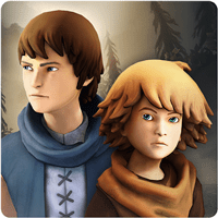 and-games505-brothers-icon