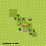 best-clash-of-clans-town-hall-1-base-layouts-trophy-1