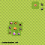 best-clash-of-clans-town-hall-1-base-layouts-trophy-3