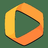 Aparat Filimo 2.4.1 دانلود نرم افزار آپارات فیلیمو