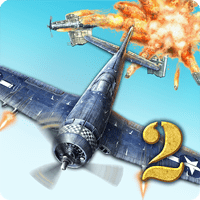 com-artingames-airattack2f-icon