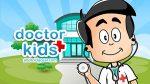 com-bubadu-doctorkids-0