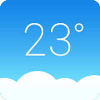 com-cmcm-weather-icon