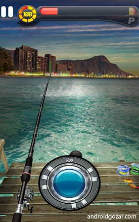 com-com2us-acefishing-normal-freefull-google-global-android-common (4)
