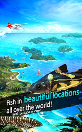com-com2us-acefishing-normal-freefull-google-global-android-common (5)