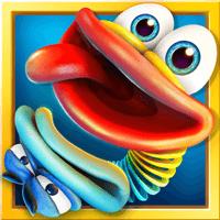 com-crazylabs-foldtheworld-icon