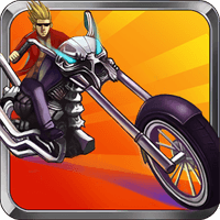 com-droidhen-game-racingmoto-icon