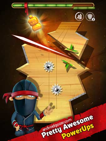 com duellogames islash2 3 iSlash Heroes 1.1.6 دانلود بازی سرگرم کننده قهرمانان برش+مود