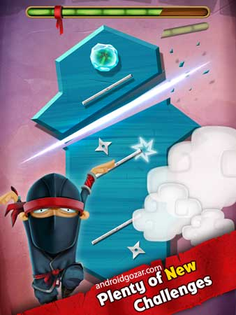 com duellogames islash2 4 iSlash Heroes 1.1.6 دانلود بازی سرگرم کننده قهرمانان برش+مود