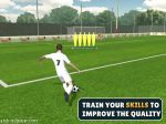 com-generamobile-soccerlegend (5)