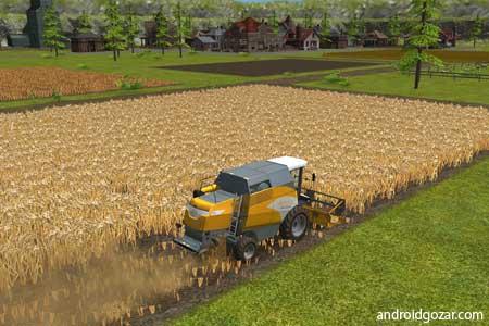 com giantssoftware fs16 3 Farming Simulator 16 1.1.0.5 دانلود بازی شبیه ساز کشاورزی+مود+دیتا