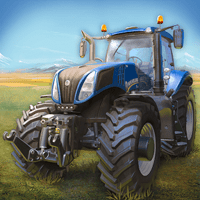 com-giantssoftware-fs16-icon