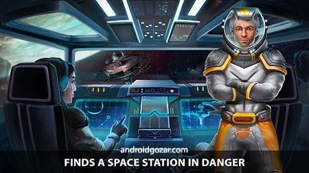 com haikugamesco escapespace 2 Adventure Escape: Space Crisis 1.20 دانلود بازی کاوش ایستگاه فضایی و همچنین پیدا کردن و یافتن بازماندگان