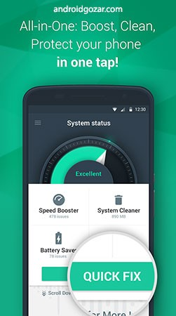 com-highlyrecommendedapps-droidkeeper-1