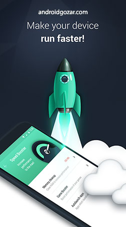 com-highlyrecommendedapps-droidkeeper-2