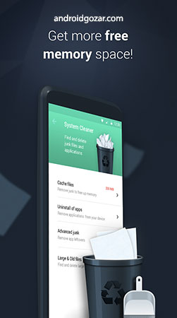 com-highlyrecommendedapps-droidkeeper-4
