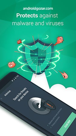 com-highlyrecommendedapps-droidkeeper-5
