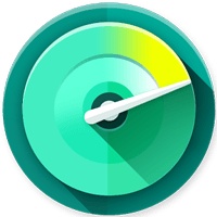 com-highlyrecommendedapps-droidkeeper-icon