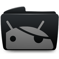 com-jrummy-root-browser-icon