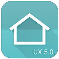 com-lge-launcher2-theme-g5ux5-icon