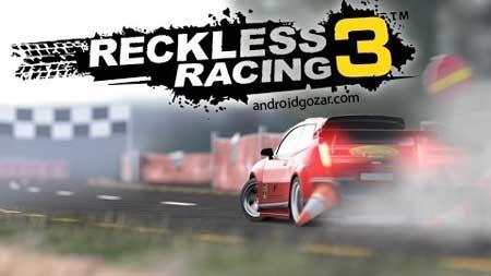 com pixelbite rr3 1 Reckless Racing 3 1.2.0 دانلود بازی مسابقه بی پروا 3+مود+دیتا