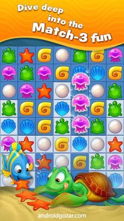 com-playrix-fishdomdd-gplay-1