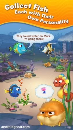 com-playrix-fishdomdd-gplay-2