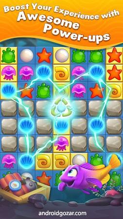 com-playrix-fishdomdd-gplay-3