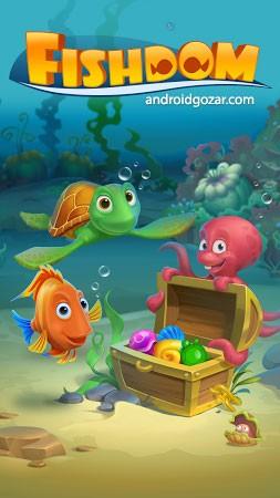 com-playrix-fishdomdd-gplay-5