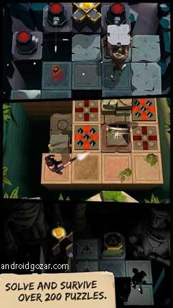 com-playstation-u4 (4)