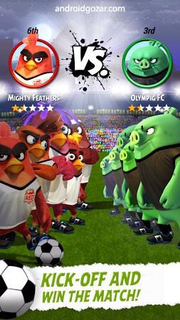 com rovio football 2 Angry Birds Goal! 0.2.8 دانلود بازی فوتبال پرندگان خشمگین