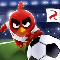 com-rovio-football-icon