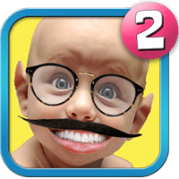 com-scoompa-facechanger2-icon