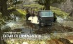 com-szinteractive-trucksimulatoroffroad-1