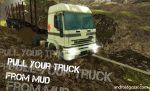 com-szinteractive-trucksimulatoroffroad-4