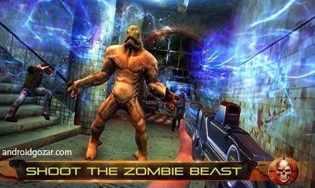 com tapinator infectedhouse zombieshooting 5 Infected House: Zombie Shooter 1.1 دانلود بازی منزل و خانه آلوده: تیراندازی به زامبی+مود
