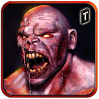 com-tapinator-infectedhouse-zombieshooting-icon