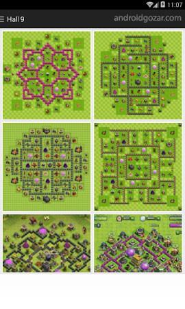 com-tryyoubestapp-mapforclashofclans-1