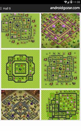com-tryyoubestapp-mapforclashofclans-2