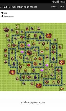 com-tryyoubestapp-mapforclashofclans-6