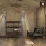 com.trapped.alcatrazescape2 150x150 Alcatraz Escape 1.1 دانلود بازی فکری گریز و فرار از آلکاتراز