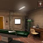 com.trapped.alcatrazescape6 150x150 Alcatraz Escape 1.1 دانلود بازی فکری گریز و فرار از آلکاتراز