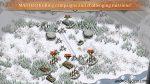 hg-frozenfrontfree-4