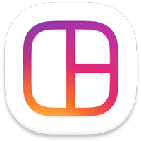 instagram-layout-icon