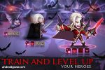 lilith-mobile-soul-hunters-5